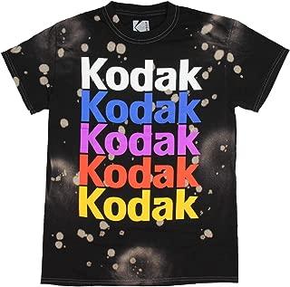 Best nodak clothing company Reviews