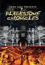 John Saul's the Blackstone Chronicles