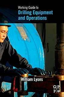 operations geology manual