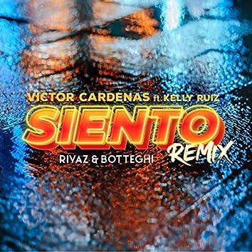 Siento (Rivaz & Botteghi Remix)