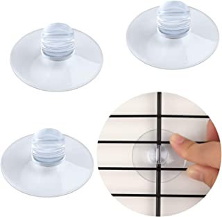 Best shower suction cups Reviews