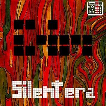Silent Era