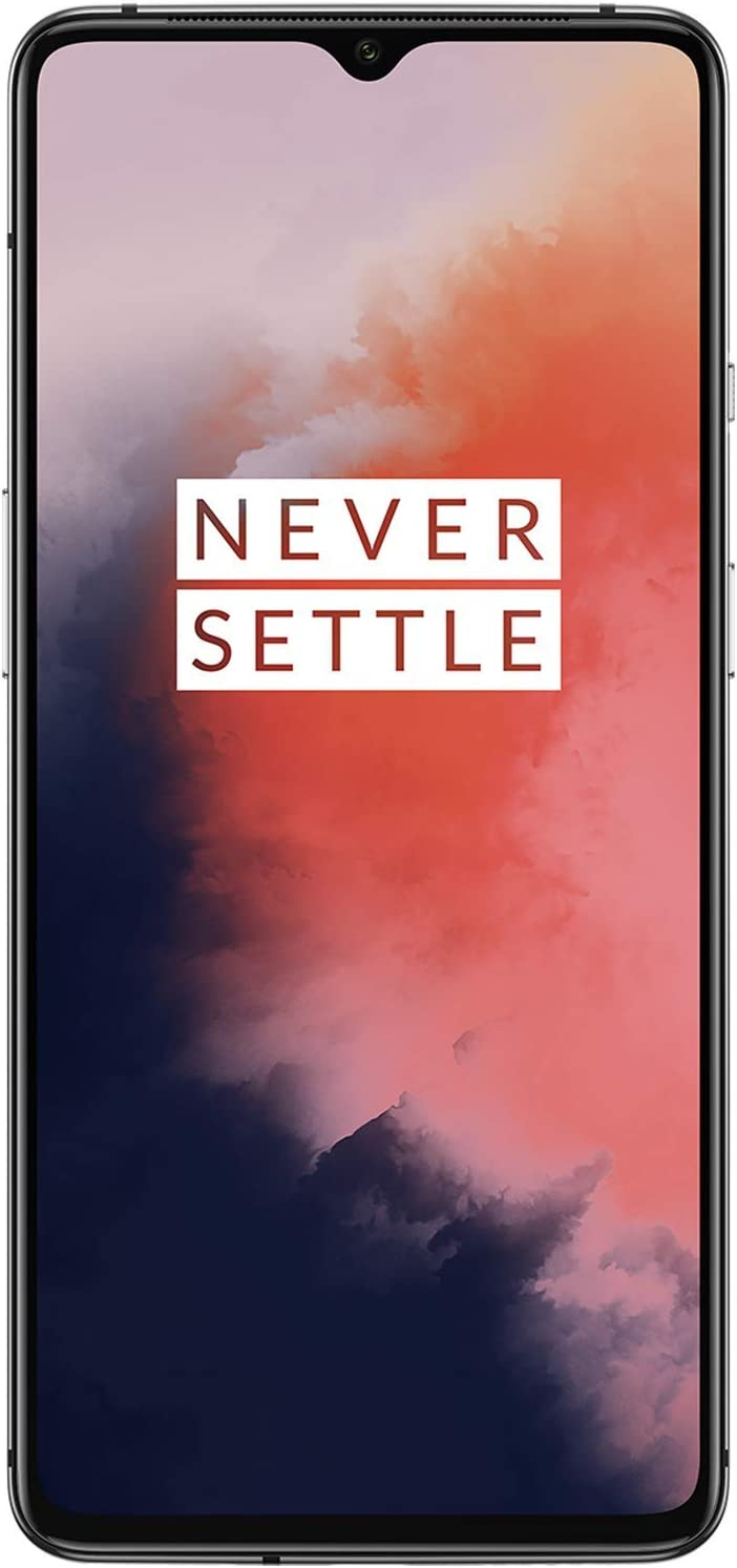 OnePlus Tampa Mall Large-scale sale 7T HD1907 8GB RAM + Singl Unlocked 128GB T-Mobile GSM