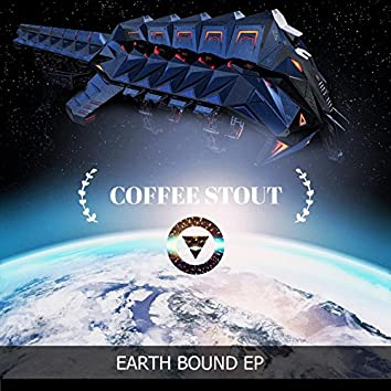 Earth Bound EP