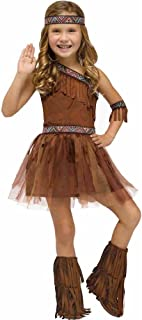 indian halloween costumes for toddlers