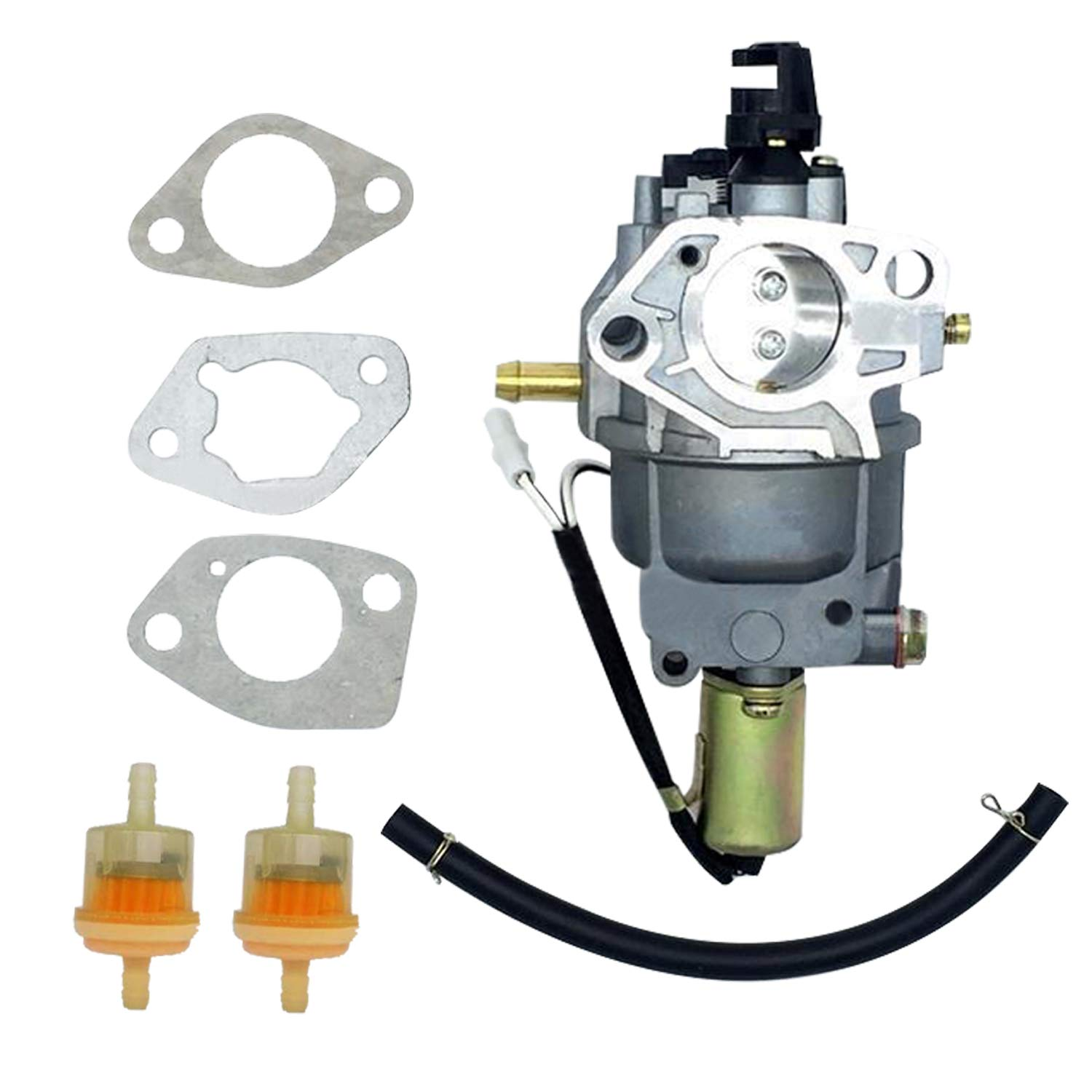 Weelparz Carburetor New Shipping Free Shipping 951-12771A 751-12771 751-12771A w Cheap Compatible