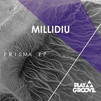 Prisma EP