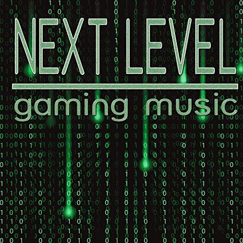 Next Level: Gaming Music [Explicit]