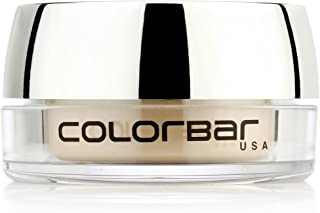 Colorbar Flawless Finish Mousse Foundation, Lotus Fair 001, 15g