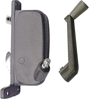 Prime-Line Products H 3678 Awning Window Operator