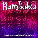 Bamboleo (2020 Karaoke Instrumental Edit)