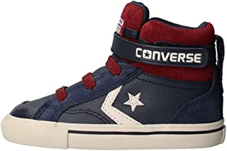 : Converse Scratch Chaussures fille
