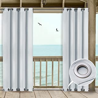Best outdoor gazebo with curtains Reviews