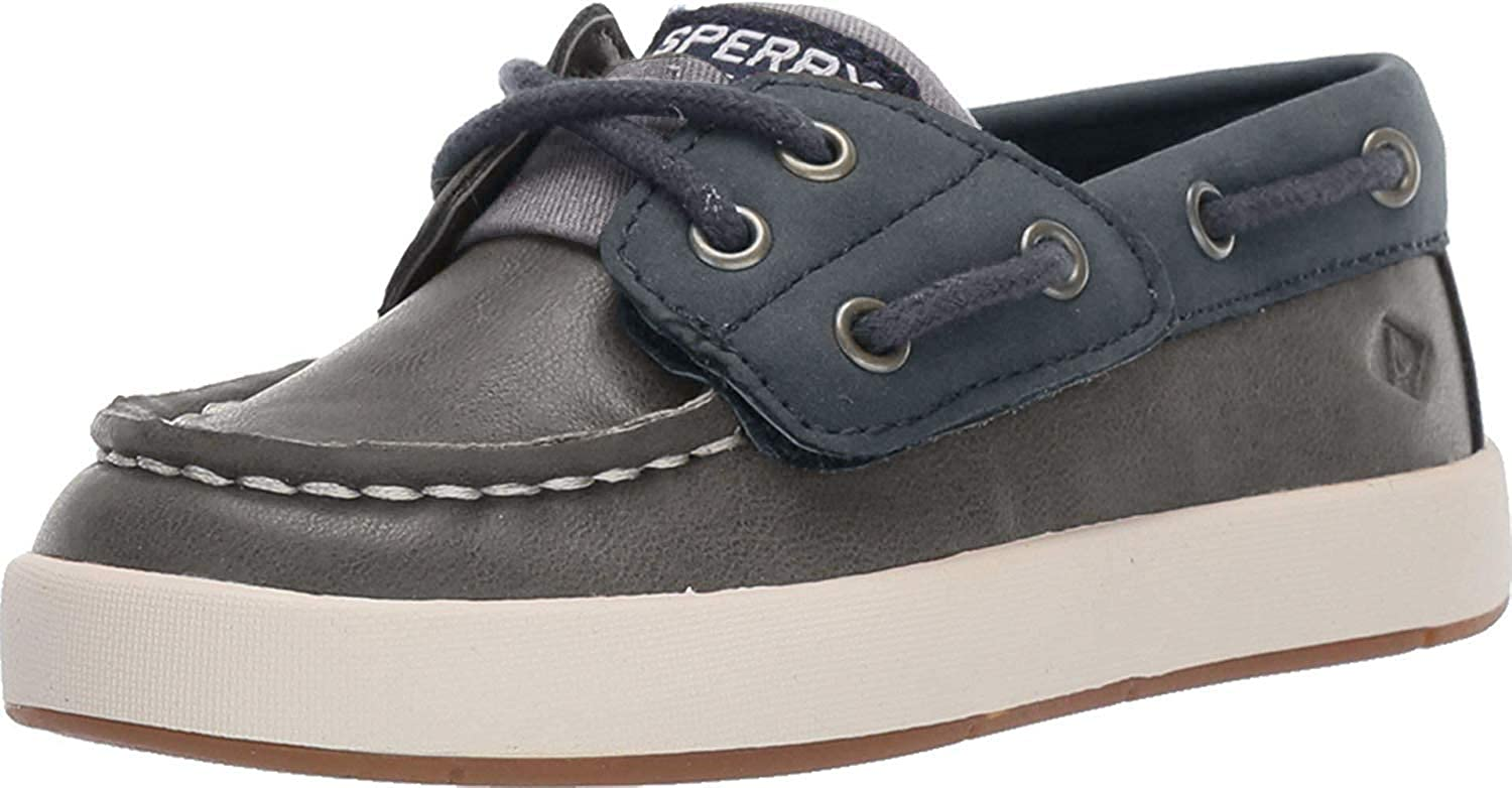 Amazon.com   Sperry Top-Sider Cruise