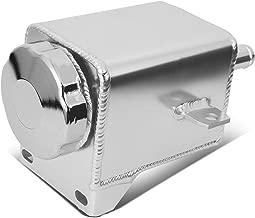 Aluminum Power Steering Reservoir Tank/Bottle For 99-04 Ford Mustang