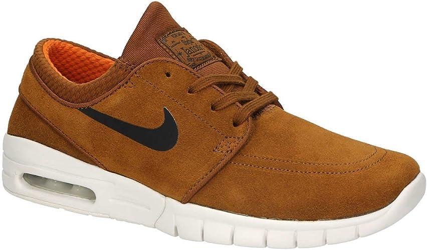 Amazon.co.jp: Nike SB Skate Shoes