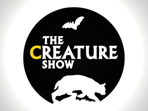 The Creature Show