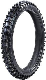 ProTrax Soft-Intermediate Terrain Tire 80/100-21