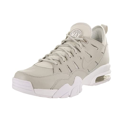 7181b8bd64e8f Air Max 94: Amazon.com