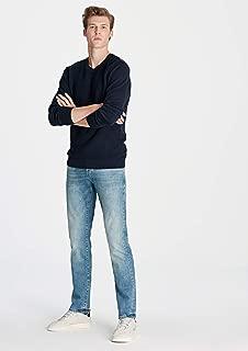 Marcus Premium Mavi Jean Pantolon
