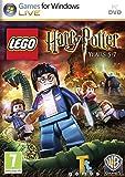 Mindscape LEGO Harry Potter Básico PC vídeo - Juego (Básico, PC, Aventura,...