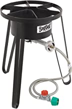 Best fairly used gas cooker Reviews