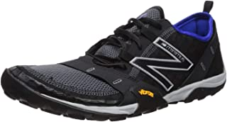 Men's 10v1 Minimus Running Shoe