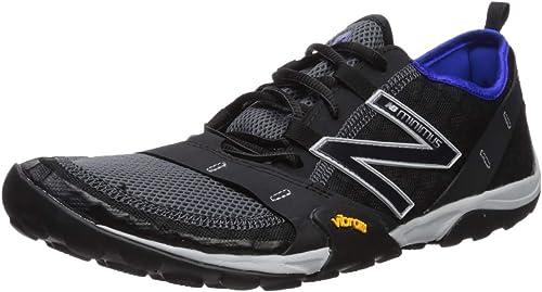 New Balance Men& 39;s 10v1 Minimus Running chaussures