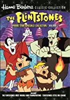 FLINTSTONES VOL. 1-PRIME-TIME SPECIALS COLLECTION