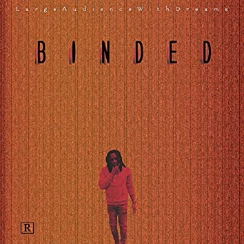 Binded