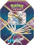 Pokemon Radio Flyer Deluxe Steer & Stroll Trike Carte da gioco, pacco da 6 carte, modelli assortiti