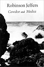 Cawdor and Medea: A Long Poem After Euripides a New Directions Book