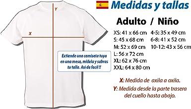 MERCHANDMANIA Camiseta A3 Given Anime Amor Musica Tshirt ...