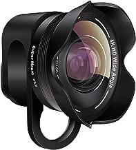 Best cam plus lens kit Reviews