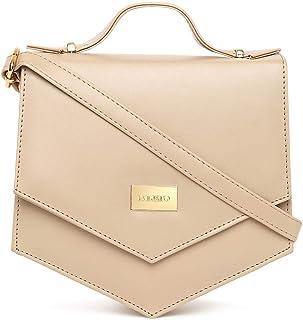 Kleio Crossbody Sling Hand bag For Women Girls Ladies