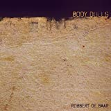 Body Dolls