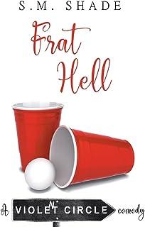 Frat Hell: 2