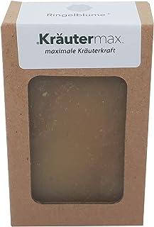 Ringelblume Haar-Seife 1 x 100 g Natur-Kosmetik