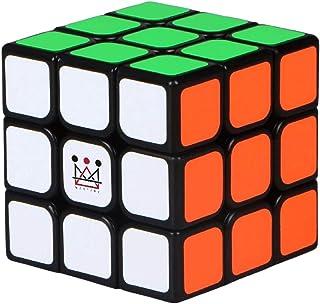 Mastery El Cubo Maestro 3x3; Agiliza tú Mente; Cubo Mágico