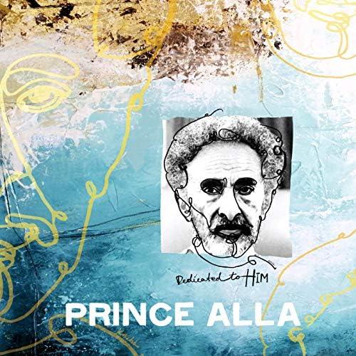 Prince Alla & Danzky