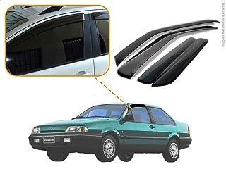 Calha Chuva Ford Versailles 2 portas 1991 1992 a 1995 1996