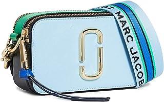 Women's Snapshot Camera Bag