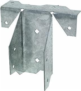 Simpson Strong Tie RR 18-Gauge 2x6 Ridge Rafter Connector 50-per Box