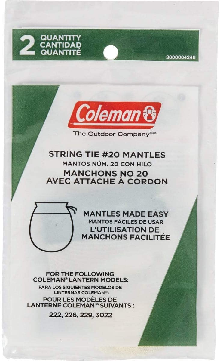 2PK #20 Max Max 65% OFF 88% OFF Lant Mantle