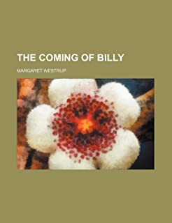 The Coming of Billy