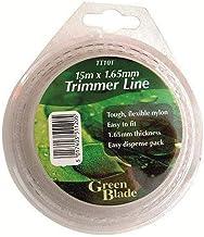 Trimmer Line 15m x 1.65mm
