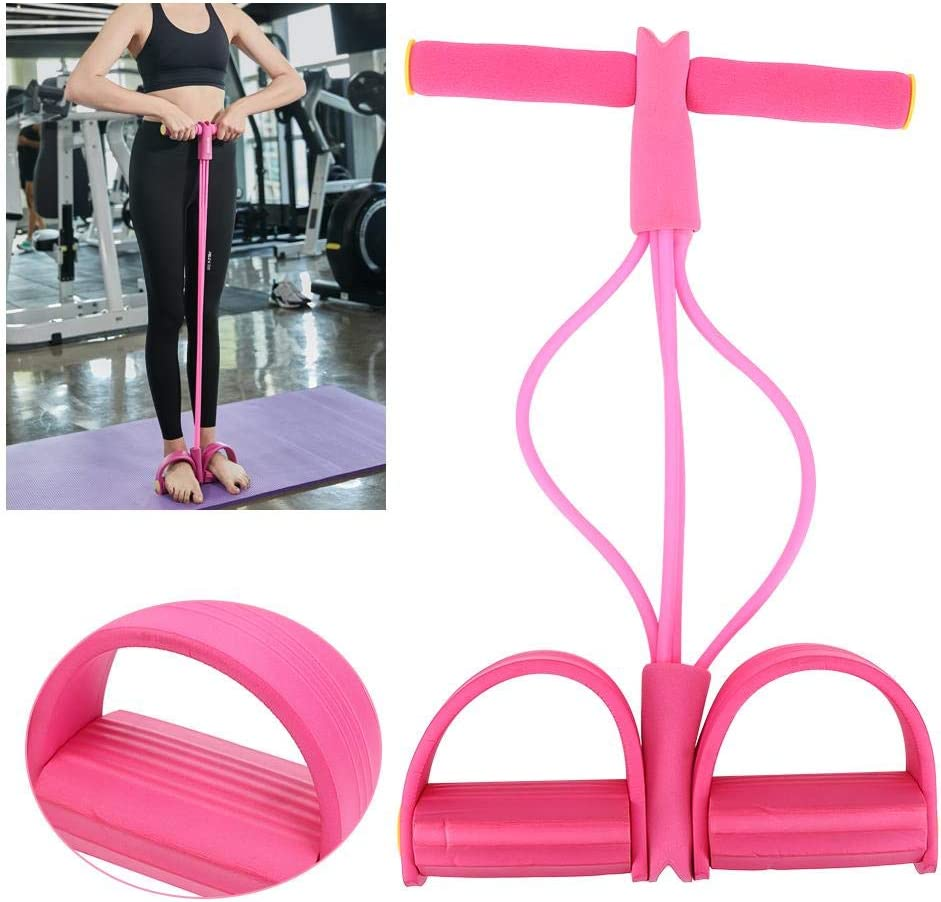 Demeras Durable Professional Practice Special price Ranking TOP16 Strap E Fitness Resistance
