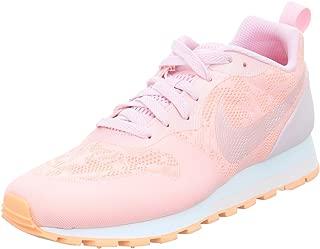 Amazon.it: Nike 40.5 Sneaker casual Sneaker e scarpe