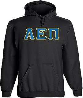 aepi clothing