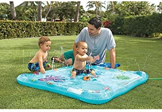Best one step ahead baby wading pool Reviews